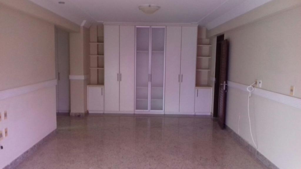 Apartamento residencial para locação, Jardim Luna, João Pess
