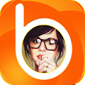 Guides Badoo APK for Kindle Fire