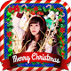 Christmas Photo Frames HD APK
