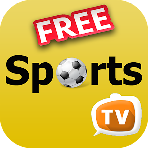 Free Sports TV For PC / Windows 7/8/10 / Mac – Free Download