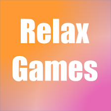 Get Relaxed & Smarter Games