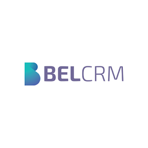 Download Kırşehir BelCRM For PC Windows and Mac