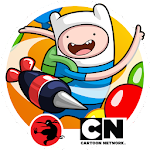 Bloons Adventure Time TD 1.1.1 (Mod Money)