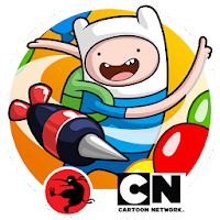 Bloons Adventure Time TD pour PC (Windows / Mac)