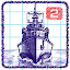Sea Battle 2 APK for Blackberry