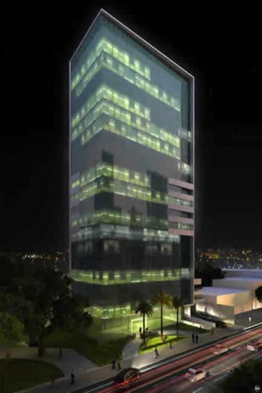 Sala, Boa Viagem, Recife (SA0294) - Foto 3