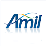Amil Clientes icon