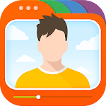 Beauty YouTubers APK Image