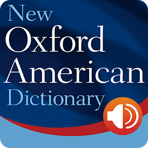 New Oxford American Dictionary 8.0.225