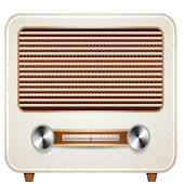 Radio For BBC Ulster APK for Lenovo