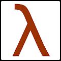 App TowelRoot APK for Windows Phone