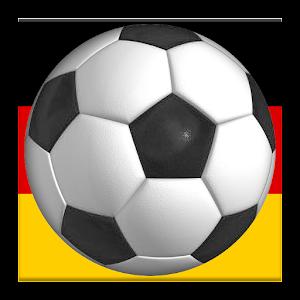 fußball ergebniss