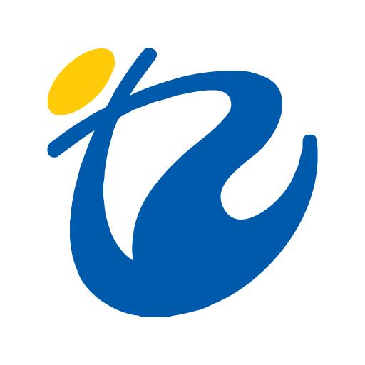Android aplikacija Karlovac turistički vodič na Android Srbija