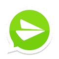 App Jongla - Social Messenger APK for Windows Phone