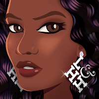 Love & Hip Hop The Game For PC (Windows And Mac)