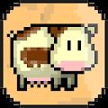 Milk Away! - Idle Cow Game APK for Lenovo
