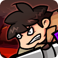 RUNNING HERO APK Descargar