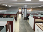 Business Centres in chandigarh