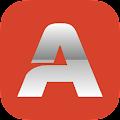 Autoportal - Best Cars App APK for Ubuntu