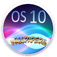 Wallpapers OS 10