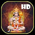 Sundarkand in Hindi with Audio