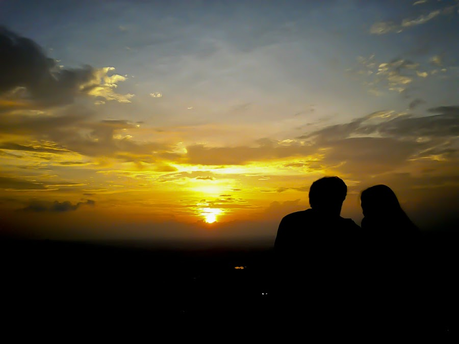 by Akiro Mahilom - Instagram & Mobile Android