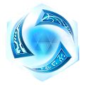 Download Full 히어로즈 오브 더 스톰 한국 공식 앱 2.0.0 APK