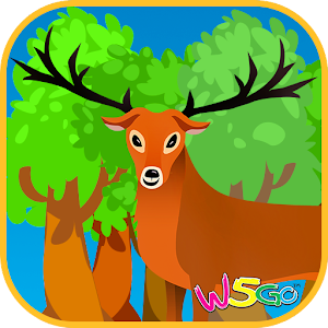 Forests for Children by W5GO For PC (Windows & MAC)