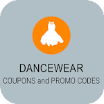Dancewear Coupons - ImIn! APK Image