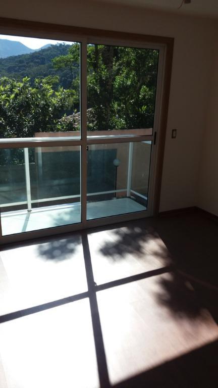 Casa à venda em Pimenteiras, Teresópolis - Foto 6