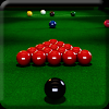 Premium Snooker 9