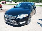 продам авто Ford Mondeo Mondeo IV