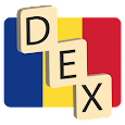 DEX pentru Android -și offline