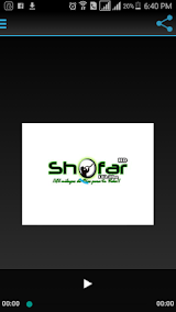 Shofar FM Apk Download Free for PC, smart TV