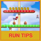 App Your Super Mario Run Tricks APK for Windows Phone