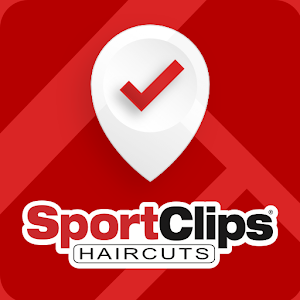 Sport Clips Haircuts Check In For PC (Windows & MAC)