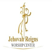 Download Jehovah Reigns Worship Centre APK for Laptop