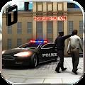 Crime Town Police Car Driver APK for Lenovo