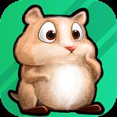 App 漫咖-正版連載漫畫小說動畫天天更新 APK for Kindle