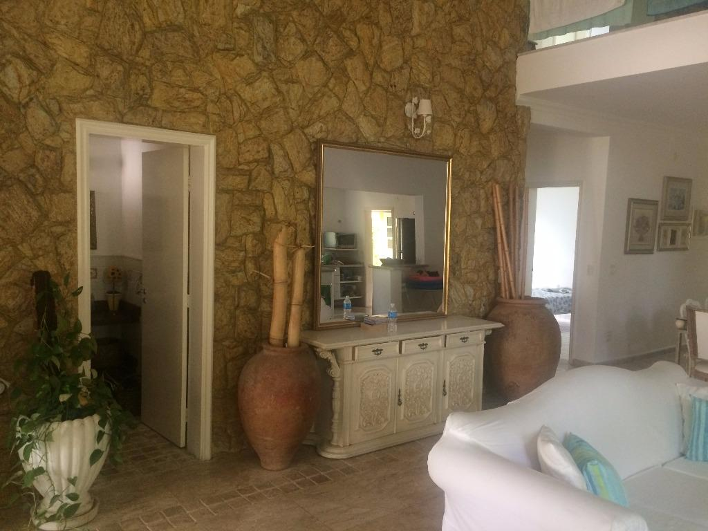 Casa 6 Dorm, Riviera de São Lourenço, Bertioga (CA0331) - Foto 12