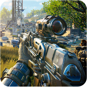 Info for Call of Duty Mobile For PC / Windows 7/8/10 / Mac – Free Download