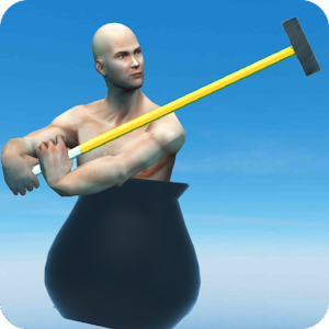 HammerMan : Getting Over this For PC (Windows & MAC)