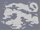 Thumbnail of the map 'New Year, New Maps'