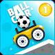 Ball & Car