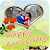 Anniversary Photo Frames file APK for Gaming PC/PS3/PS4 Smart TV