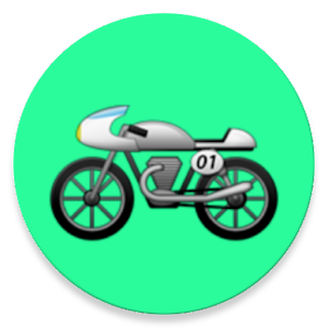 Download Ridecast - Motorcycle Weather