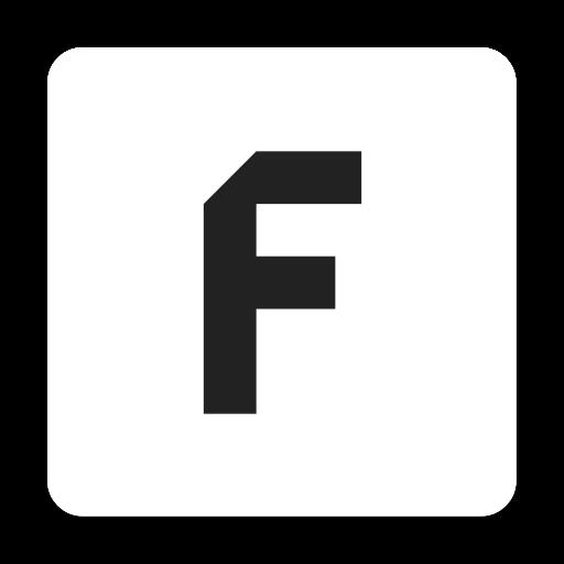 Farfetch – Shop Luxury Fashion & Designer Clothing (app)