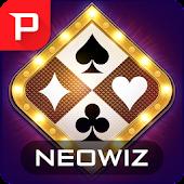 Download Pmang Poker : Casino Royal APK on PC