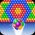 Balloon Bubble Super Chick APK for Bluestacks