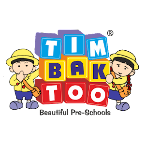 Download Tim Bak Too For PC Windows and Mac